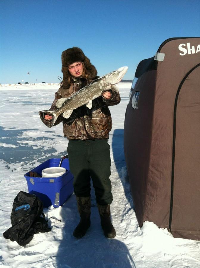 Ice+Fishing+101